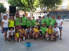 """colours run herencia 2017 fotos ayuntamiento 4 226x170 - Cientos de personas participaron en la """"Colours Run"""" solidaria de Herencia"""