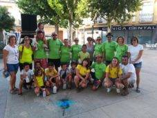 colours run herencia 2017 - fotos ayuntamiento 4