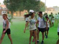 colours run herencia 2017 - fotos ayuntamiento 5