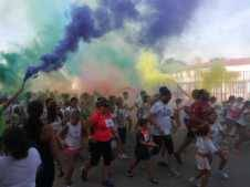 colours run herencia 2017 - fotos ayuntamiento 6
