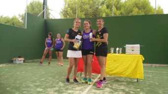 ii torneo de padel verano 2017 herencia 3
