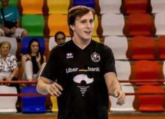 "Francisco Javier Fernández ""Limonero""."