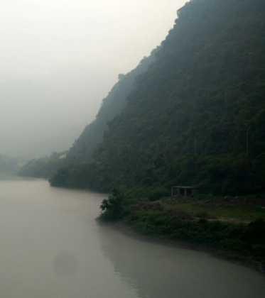 Perlé a los pies del Himalaya 58