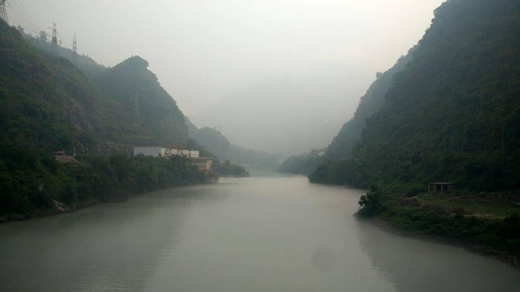 Perle por el mundo a los pies del Himalaya17 - Perlé a los pies del Himalaya