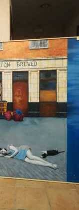 Premiados en el XXXV certamen nacional de Pintura Jesús Madero01 158x420 - Premiados en el XXXV Certamen Nacional de Pintura Jesús Madero
