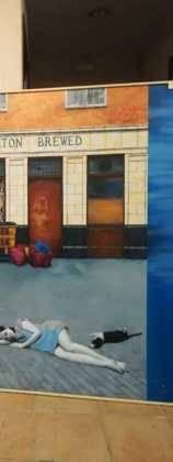 Premiados en el XXXV Certamen Nacional de Pintura Jesús Madero 20