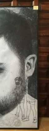 Premiados en el XXXV certamen nacional de Pintura Jesús Madero03 158x420 - Premiados en el XXXV Certamen Nacional de Pintura Jesús Madero