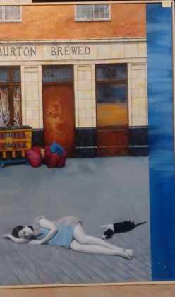 Premiados en el XXXV certamen nacional de Pintura Jesús Madero06 248x420 - Premiados en el XXXV Certamen Nacional de Pintura Jesús Madero
