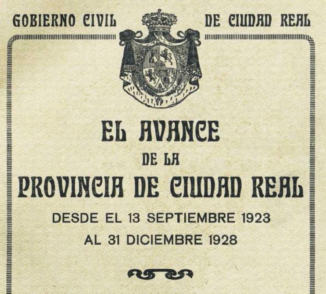 anec 1 1068x965 - Los años 20 en Herencia