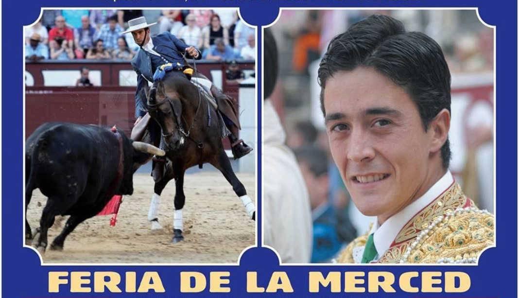 corrida todo herencia 2017 feria 1068x613 - Corrida de toros con motivo de la Feria y Fiestas 2017 de Herencia
