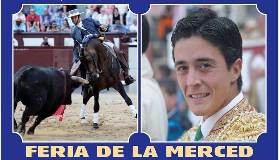 corrida todo herencia 2017 feria - Corrida de toros con motivo de la Feria y Fiestas 2017 de Herencia