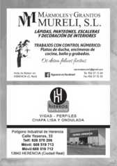 libro feria fiestas herencia 2017 septiembre 102 168x239 - Programa oficial de la Feria y Fiestas de Herencia 2017