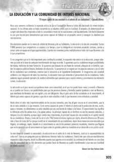 libro feria fiestas herencia 2017 septiembre 104 226x320 - Programa oficial de la Feria y Fiestas de Herencia 2017