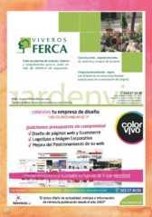 libro feria fiestas herencia 2017 septiembre - 11