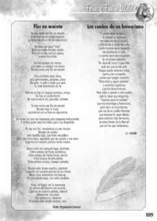 libro feria fiestas herencia 2017 septiembre - 110