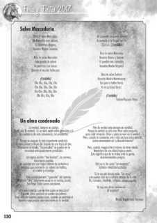libro feria fiestas herencia 2017 septiembre 111 226x320 - Programa oficial de la Feria y Fiestas de Herencia 2017