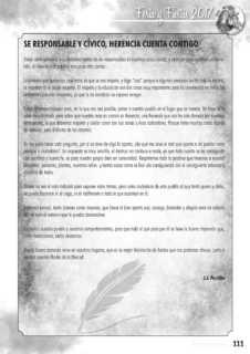 libro feria fiestas herencia 2017 septiembre - 112