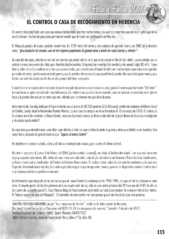 libro feria fiestas herencia 2017 septiembre 114 169x239 - Programa oficial de la Feria y Fiestas de Herencia 2017