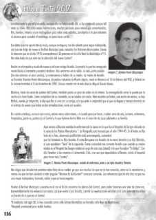 libro feria fiestas herencia 2017 septiembre 117 227x320 - Programa oficial de la Feria y Fiestas de Herencia 2017