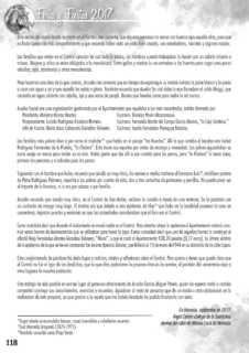 libro feria fiestas herencia 2017 septiembre 119 226x320 - Programa oficial de la Feria y Fiestas de Herencia 2017