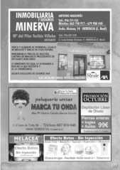 libro feria fiestas herencia 2017 septiembre - 120