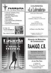 libro feria fiestas herencia 2017 septiembre 122 169x239 - Programa oficial de la Feria y Fiestas de Herencia 2017