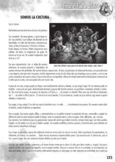 libro feria fiestas herencia 2017 septiembre 124 227x320 - Programa oficial de la Feria y Fiestas de Herencia 2017