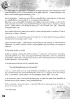 libro feria fiestas herencia 2017 septiembre - 125