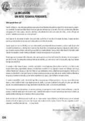 libro feria fiestas herencia 2017 septiembre - 127