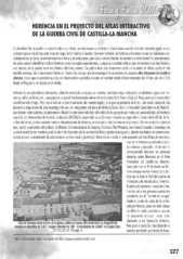 libro feria fiestas herencia 2017 septiembre - 128