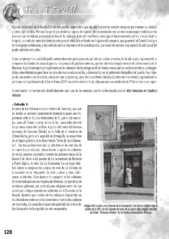 libro feria fiestas herencia 2017 septiembre - 129