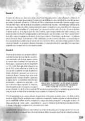 libro feria fiestas herencia 2017 septiembre 130 168x239 - Programa oficial de la Feria y Fiestas de Herencia 2017