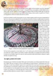 libro feria fiestas herencia 2017 septiembre 19 227x320 - Programa oficial de la Feria y Fiestas de Herencia 2017