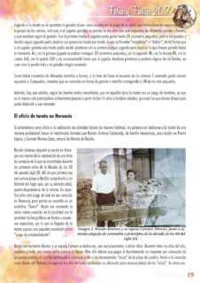 libro feria fiestas herencia 2017 septiembre 20 226x320 - Programa oficial de la Feria y Fiestas de Herencia 2017