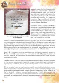 libro feria fiestas herencia 2017 septiembre - 21