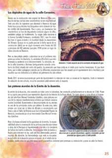 libro feria fiestas herencia 2017 septiembre - 26
