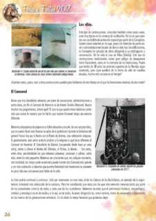 libro feria fiestas herencia 2017 septiembre - 27