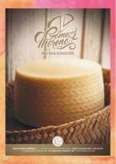 libro feria fiestas herencia 2017 septiembre 29 169x239 - Programa oficial de la Feria y Fiestas de Herencia 2017