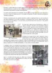 libro feria fiestas herencia 2017 septiembre - 36