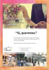 libro feria fiestas herencia 2017 septiembre 38 169x239 - Programa oficial de la Feria y Fiestas de Herencia 2017