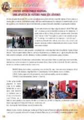 libro feria fiestas herencia 2017 septiembre - 39