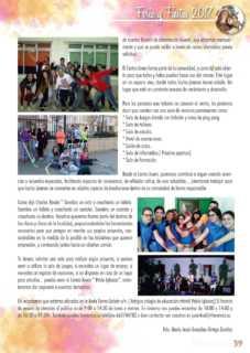 libro feria fiestas herencia 2017 septiembre 40 227x320 - Programa oficial de la Feria y Fiestas de Herencia 2017