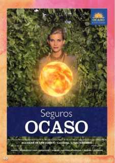 libro feria fiestas herencia 2017 septiembre 41 226x320 - Programa oficial de la Feria y Fiestas de Herencia 2017