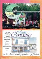 libro feria fiestas herencia 2017 septiembre 44 169x239 - Programa oficial de la Feria y Fiestas de Herencia 2017
