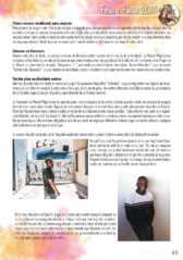 libro feria fiestas herencia 2017 septiembre - 46