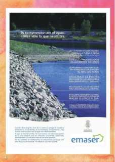 libro feria fiestas herencia 2017 septiembre 5 227x320 - Programa oficial de la Feria y Fiestas de Herencia 2017
