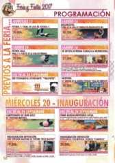 libro feria fiestas herencia 2017 septiembre 53 168x239 - Programa oficial de la Feria y Fiestas de Herencia 2017