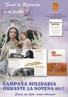 libro feria fiestas herencia 2017 septiembre 62 226x320 - Programa oficial de la Feria y Fiestas de Herencia 2017
