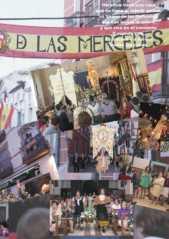 libro feria fiestas herencia 2017 septiembre 64 169x239 - Programa oficial de la Feria y Fiestas de Herencia 2017