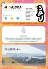 libro feria fiestas herencia 2017 septiembre 73 169x239 - Programa oficial de la Feria y Fiestas de Herencia 2017